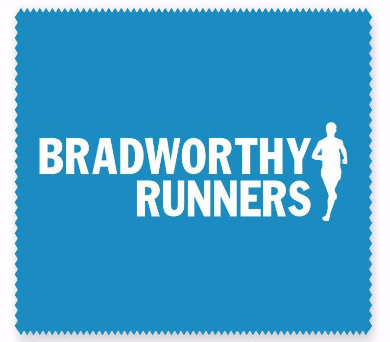 Club Image for Bradworthy Runners