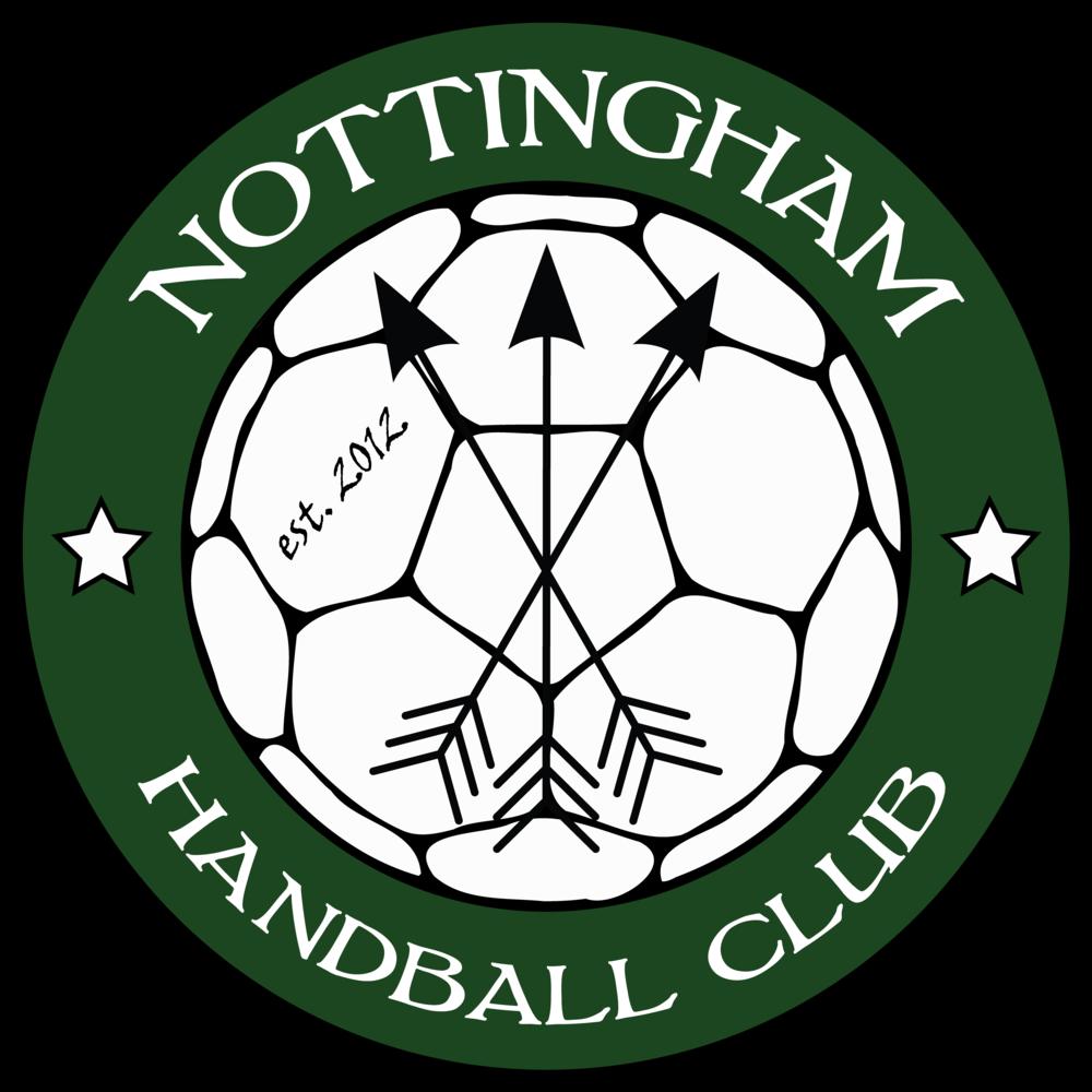 Club Image for Nottingham Handball Club