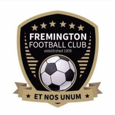 Club Image for Fremington FC