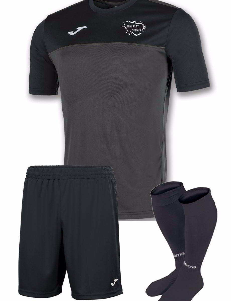 Just Play Sports Training Kit  - Junior Sizes