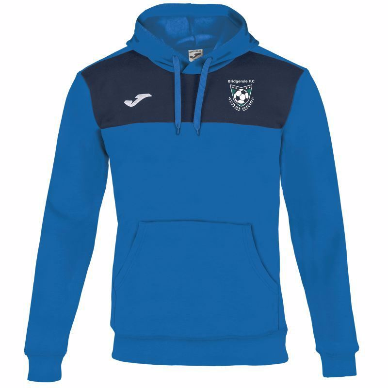 Bridgerule FC Winner Sweatshirt 101106.703 - JUNIOR