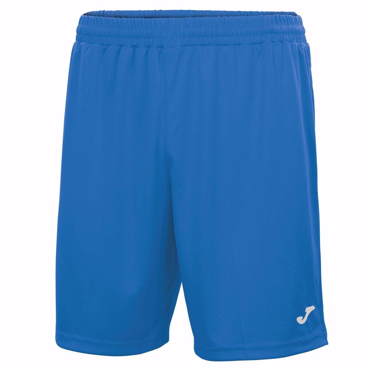 Ilfracombe Town Youth FC Royal Nobel Shorts 100053.700 - JUNIOR