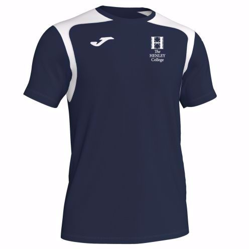 The Henley College  T Shirt