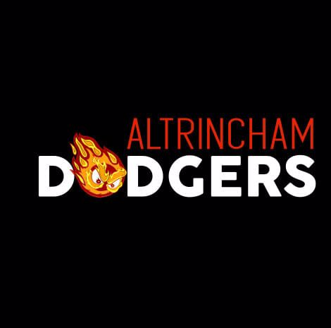 Club Image for ALTRINCHAM DODGERS