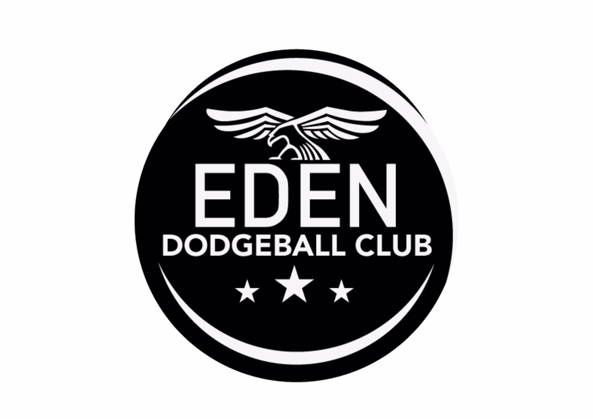 Club Image for Eden Dodgeball