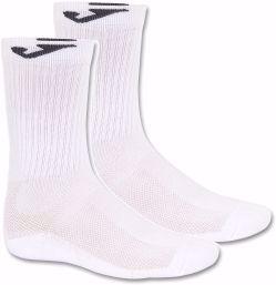 Bradworthy Youth FC  Training Socks 400032P02