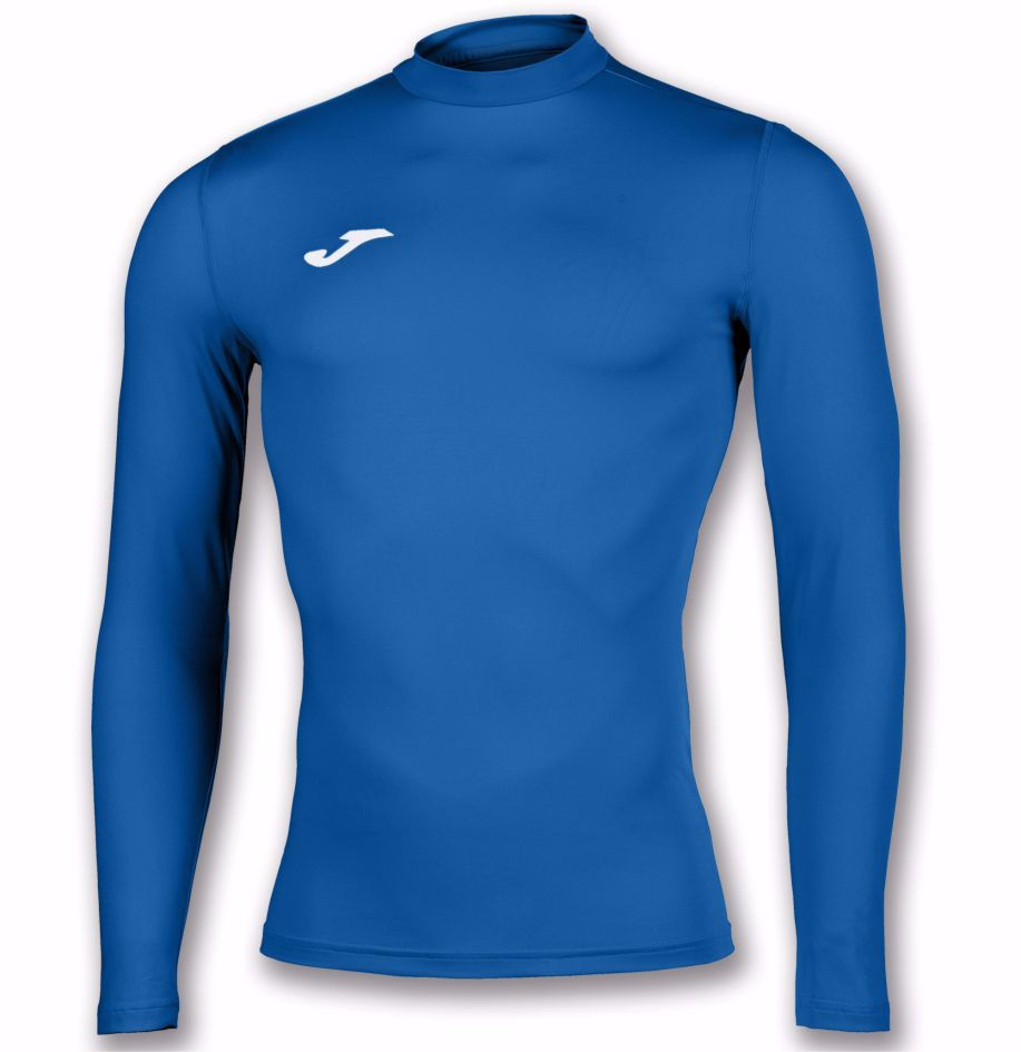 Ilfracombe Town Youth FC Baselayer 101018.700- ADULT