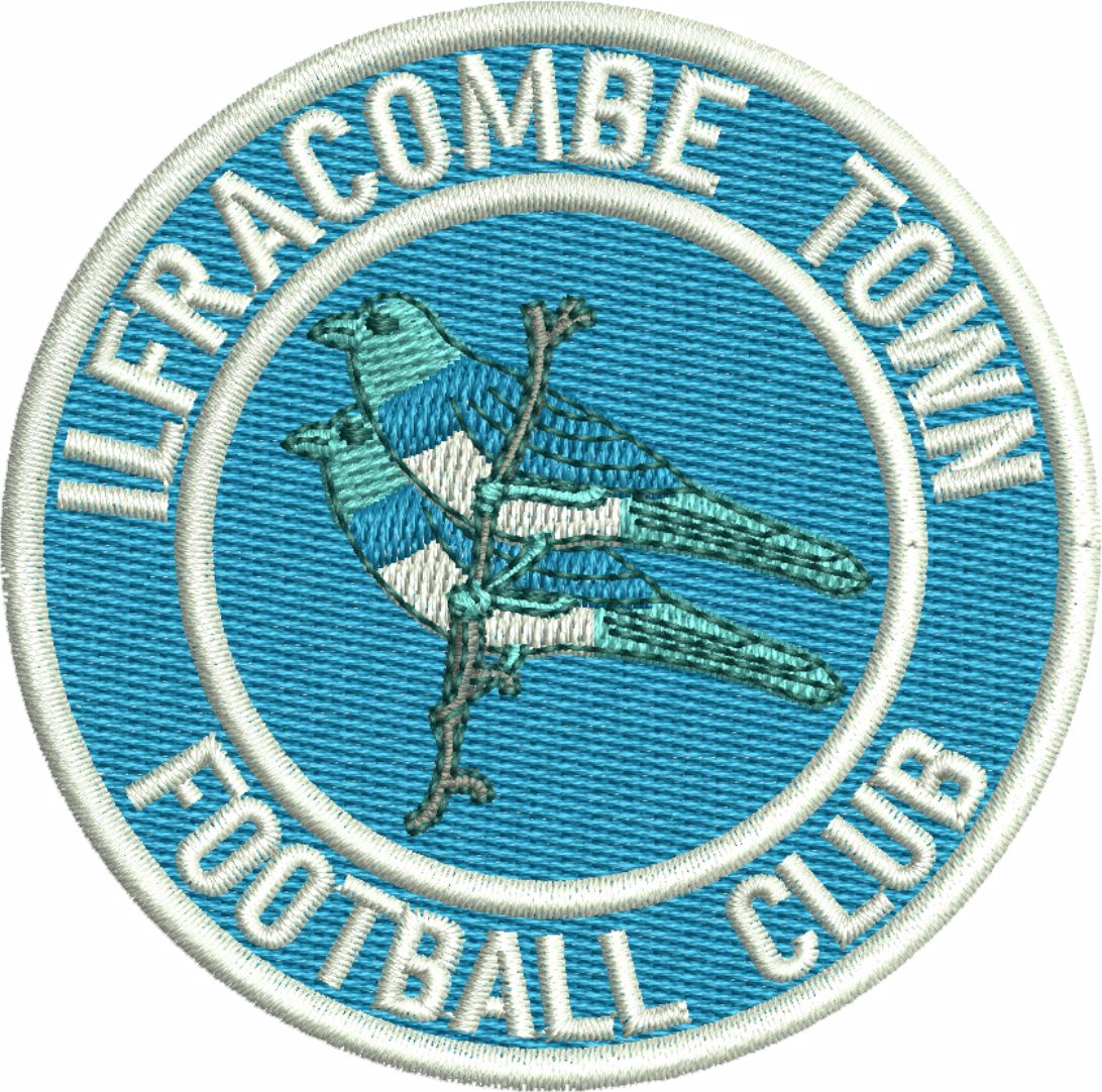 Club Image for ILFRACOMBE TOWN YOUTH FC
