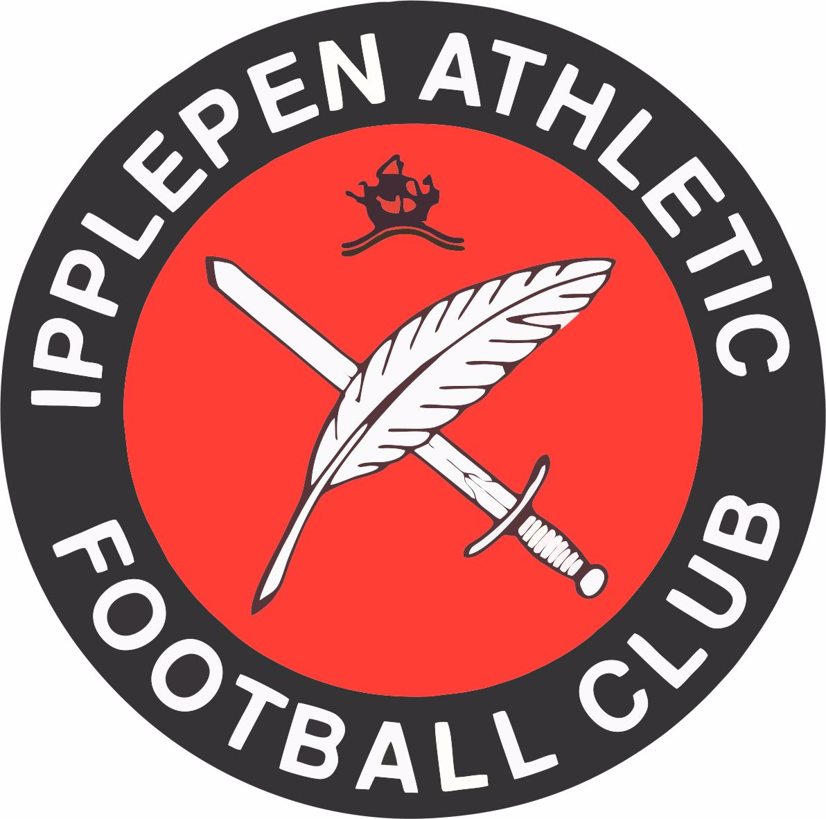 Club Image for IPPLEPEN ATHLETIC FC
