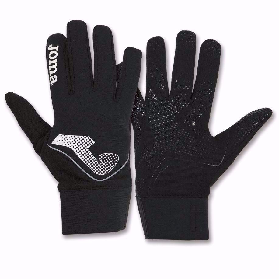 Ipplepen Athletic FC Football Gloves 400024.100