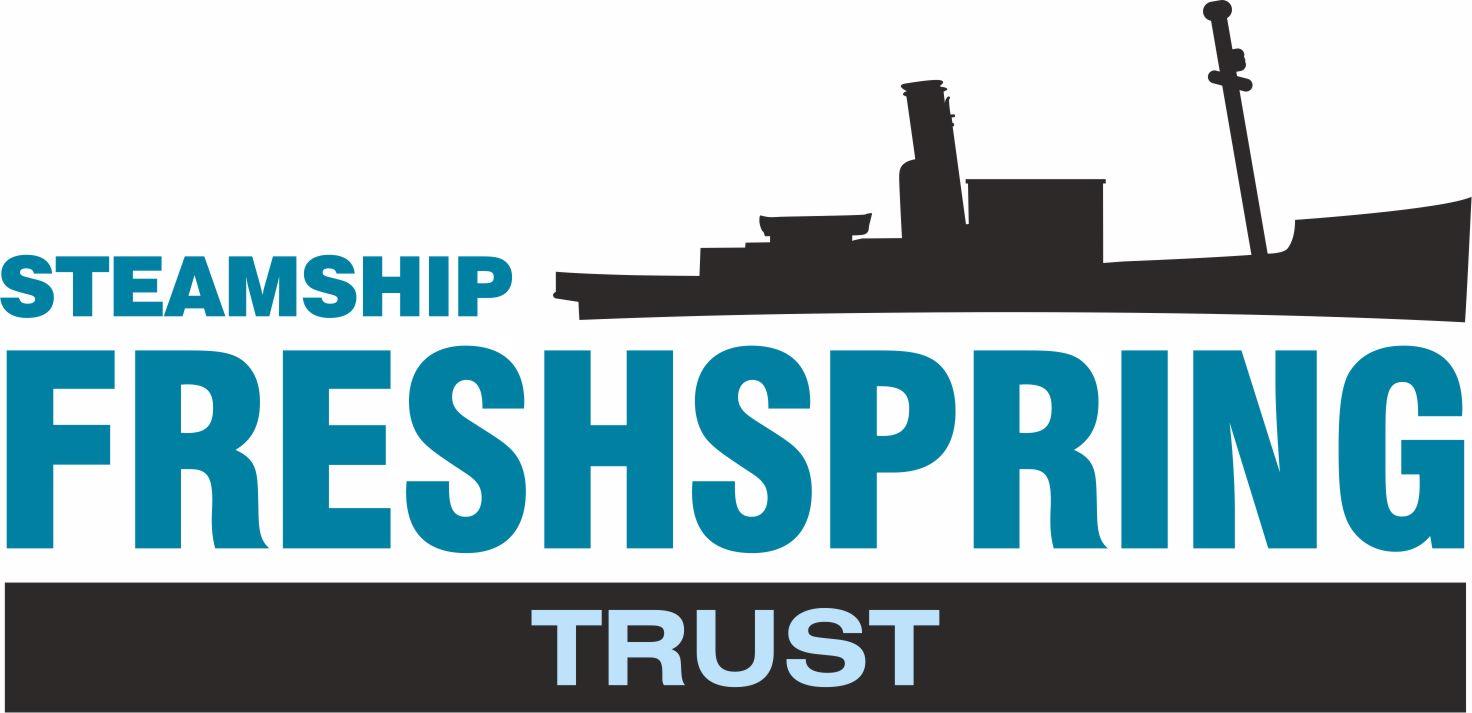 Club Image for Steamship Freshspring Trust