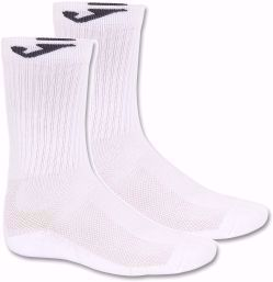 Bradworthy FC  Training Socks 400032P02