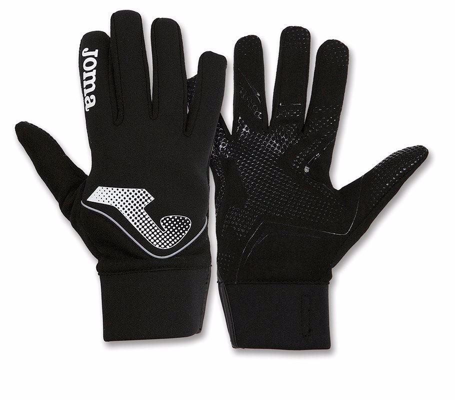 Joma Gloves - Bradworthy FC