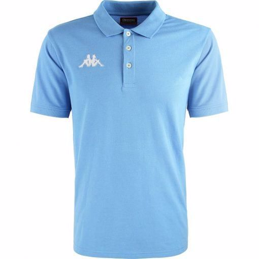 Kappa Peglio Polo Shirt 304TSD0 - Junior