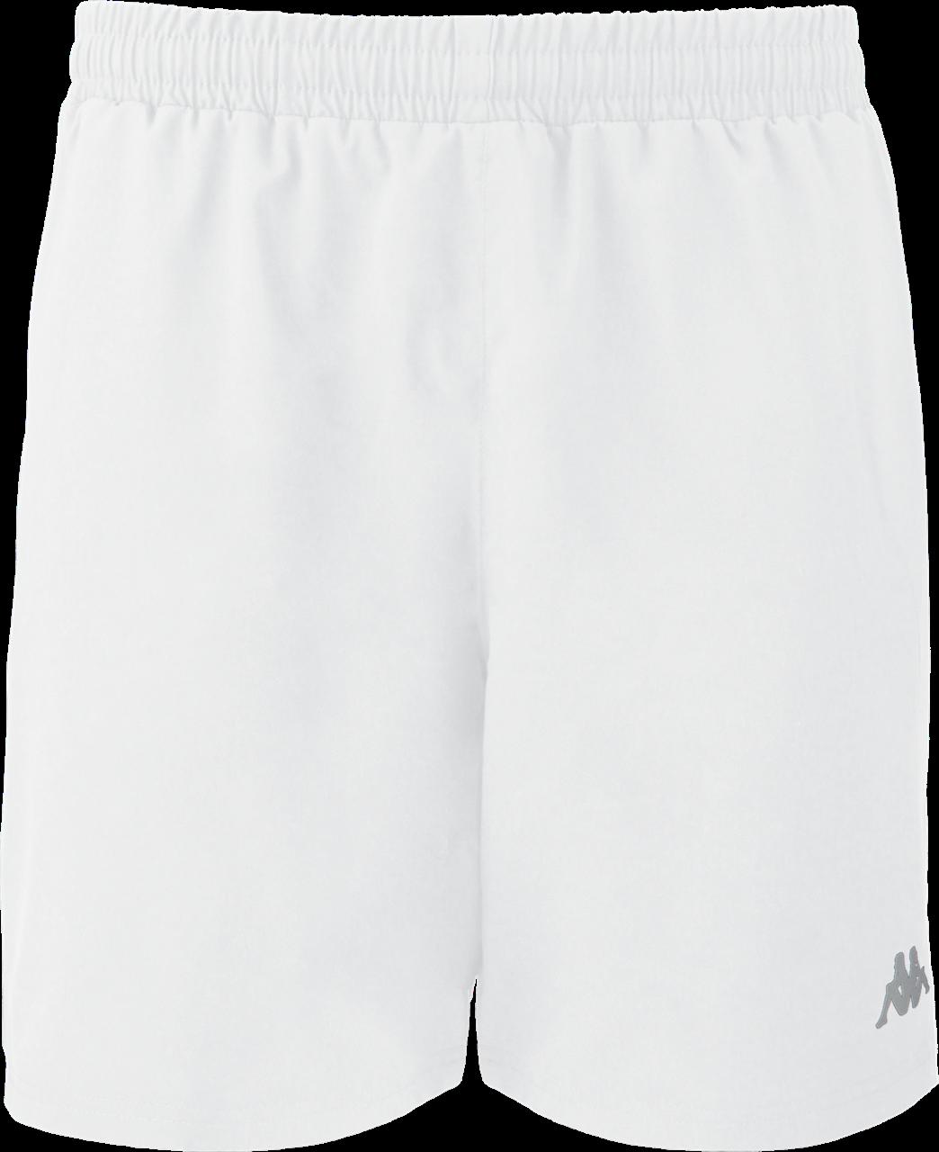 Kappa Lambre Tennis Shorts 304MBA0J - JUNIOR