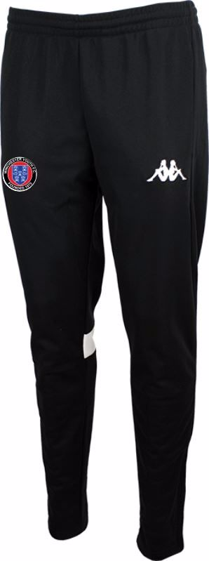 Winchester Youth FC Tarente Bottoms - Junior - 304IP50