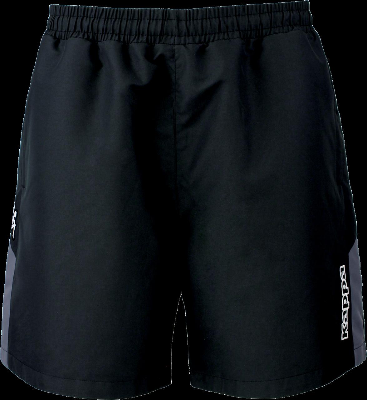 Kappa Passo Shorts Junior 304TS80J