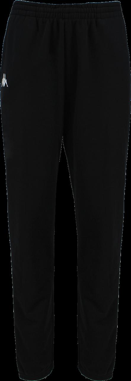 Kappa Miemo Pants Junior 304TS40J