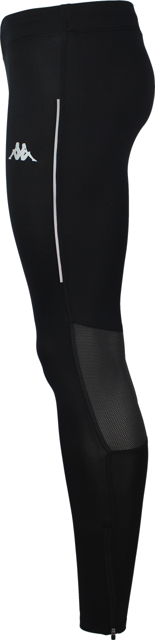 Kappa Liveri Man Legging Junior 304TQGOJ