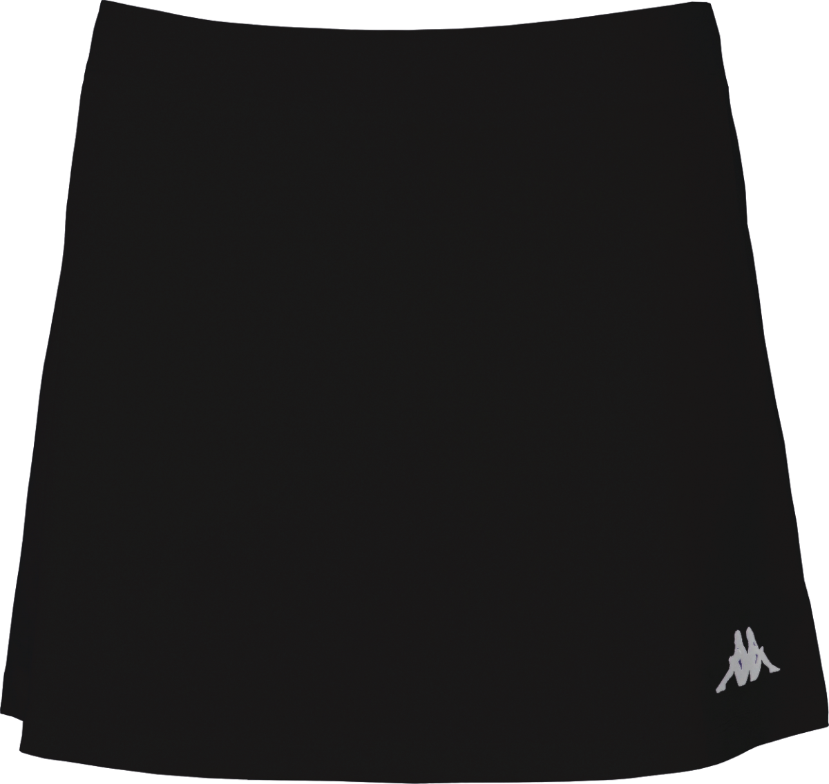 Kappa Lana Womans Match Skirt Junior 304MBC0J