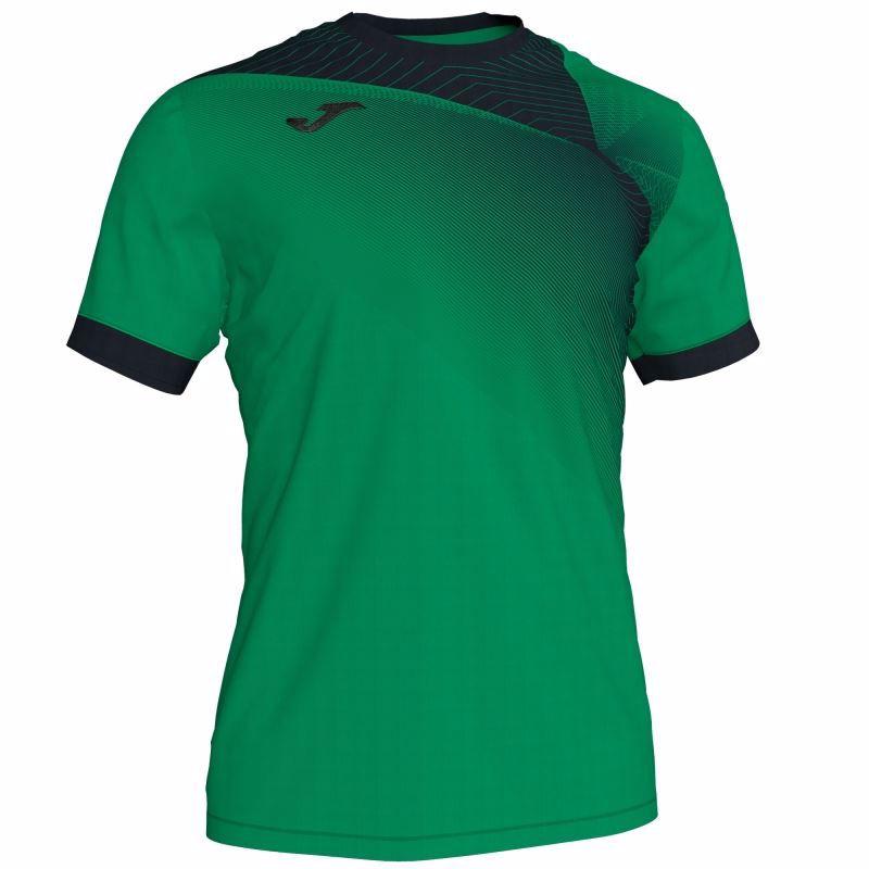 Joma Hispa II T-Shirt Junior 101374