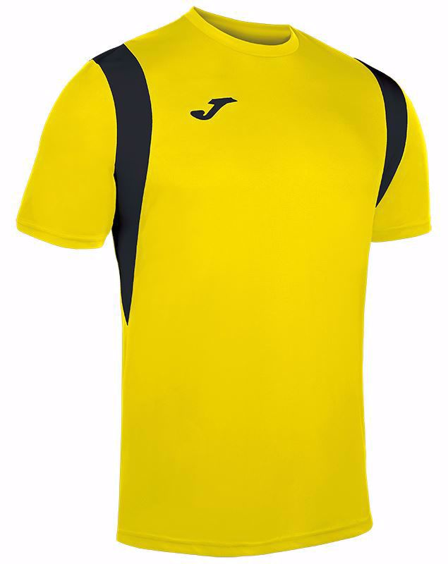 Joma Dinamo Handball Shirt Junior 100446