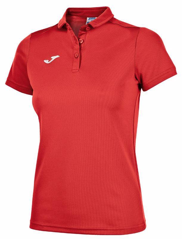 Joma HOBBY Woman Polo Shirt Junior 900247