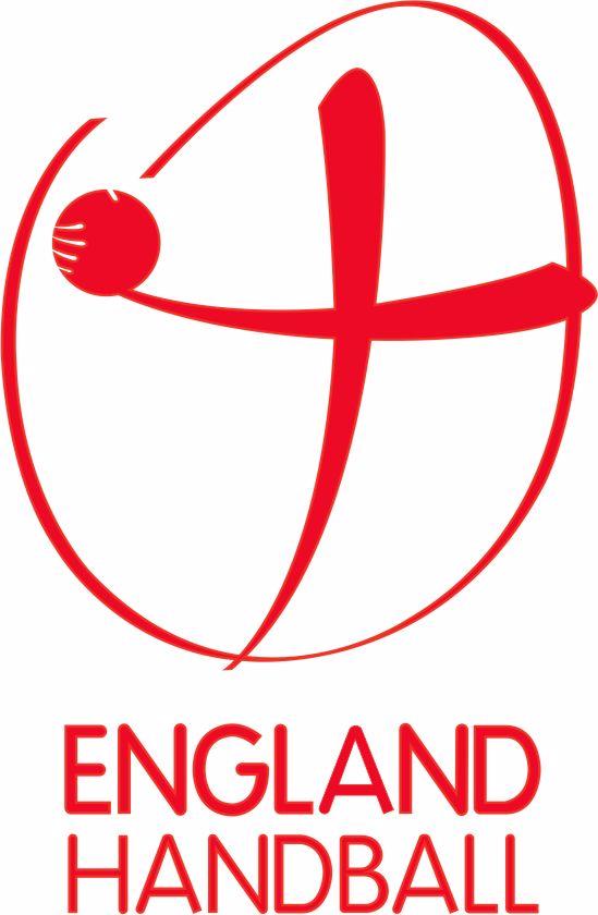 Club Image for England Handball National Academy