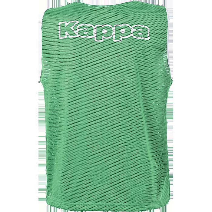 Kappa Nipola Bibs 302CUPO
