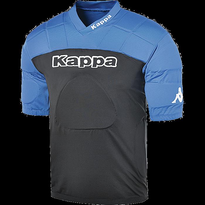 Kappa Carbolla Protect 3025A20 - JUNIOR