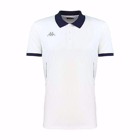 Kappa Faedis Tennis Polo shirt 304TPM0