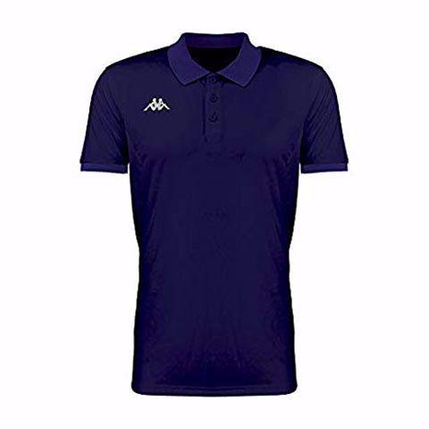 Kappa Faedis Tennis Polo shirt Junior 304TPM0J