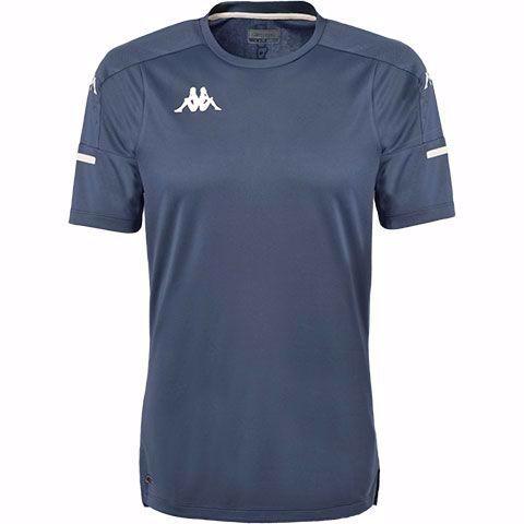 Kappa ABOU PRO 4 Training T Shirt 304UTMO