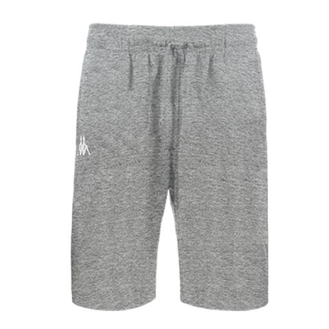 Kappa Peci Shorts Junior 304TSC0J