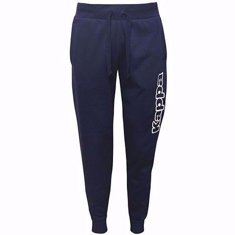 Kappa WINCY Junior Fleece Pants 303JIPO