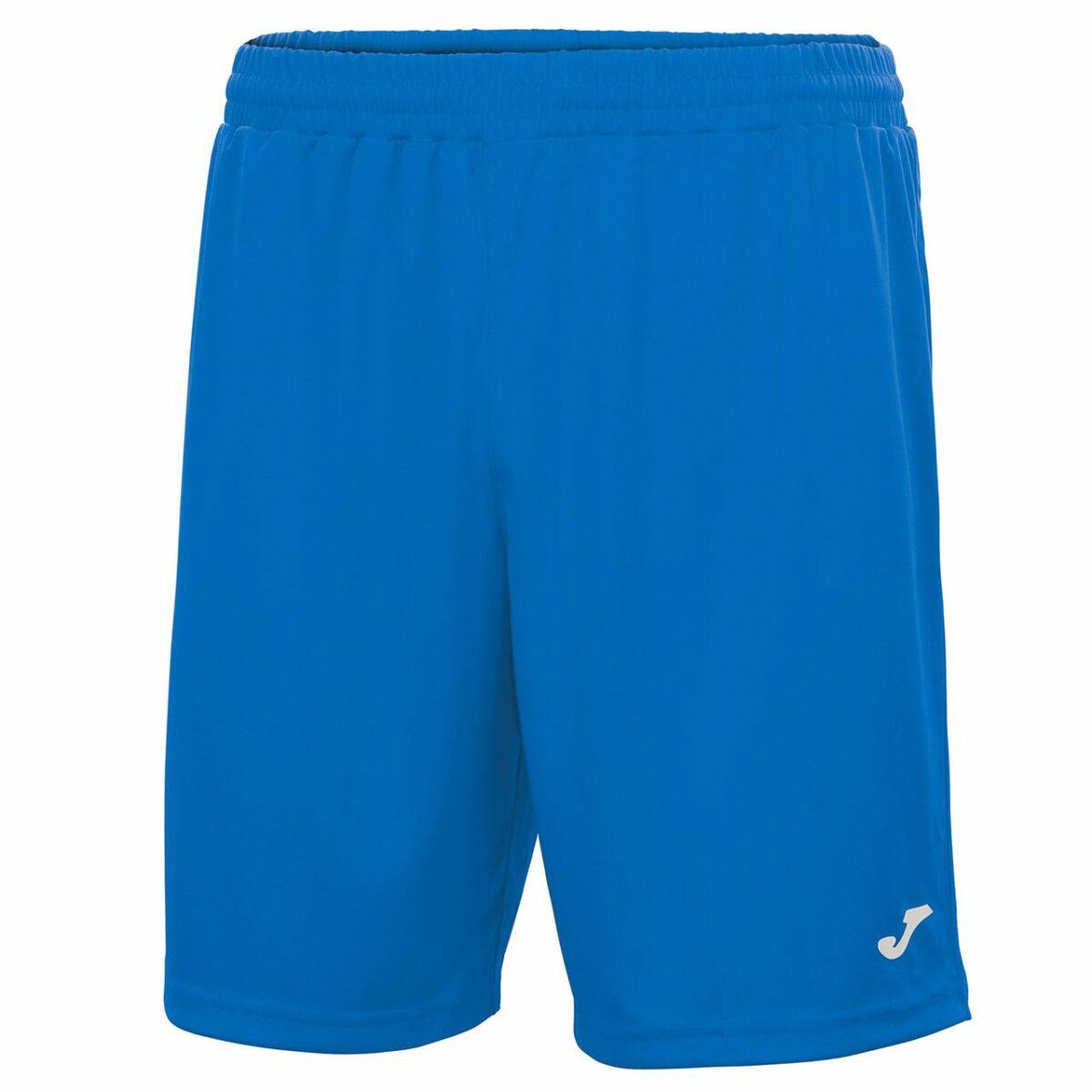 Sebastopol Junior FC Joma Nobel Shorts - Junior