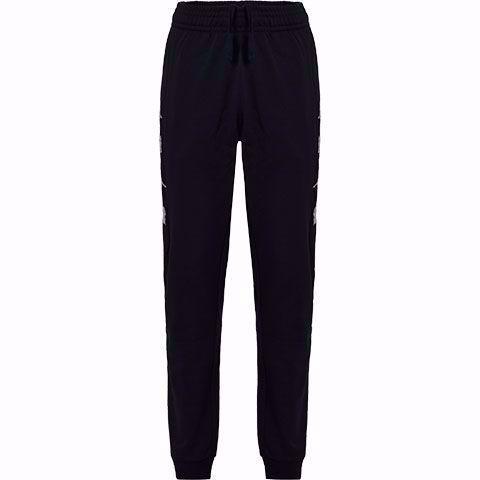 Kappa DIMARO JUNIOR Fleece Pants 31153QW - NEW for 2020