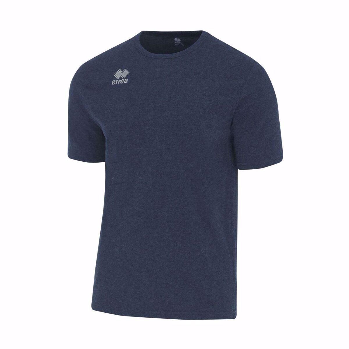 Errea COVEN Shirt -  Junior  EM001C