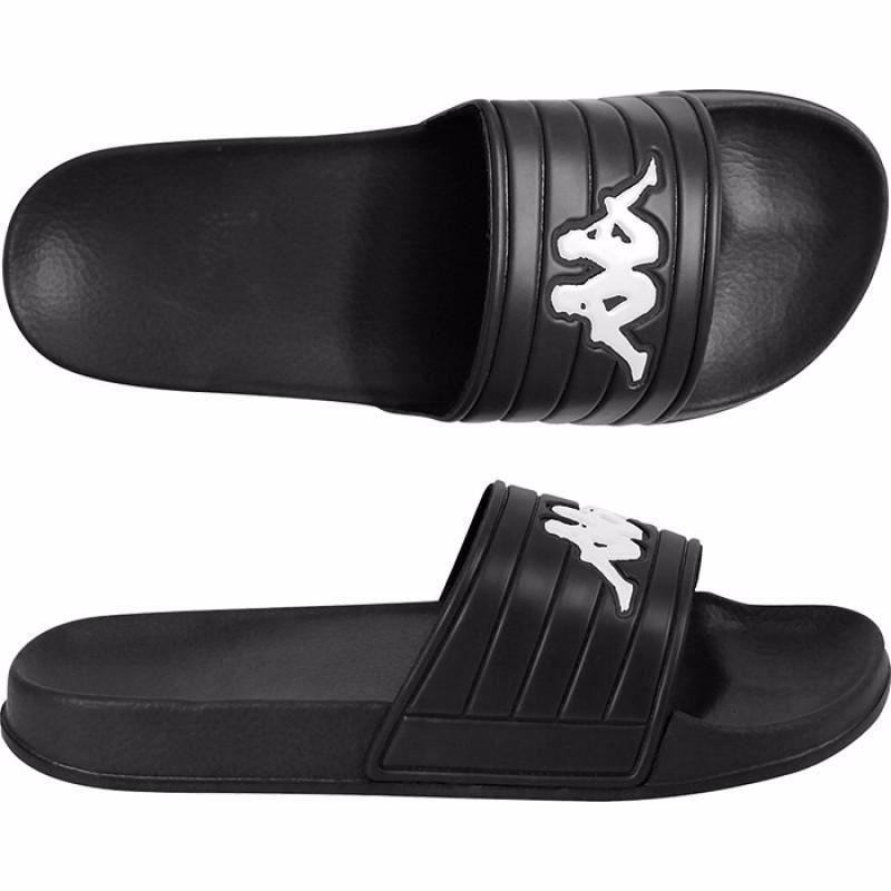 Kappa Matoso Flip Flops
