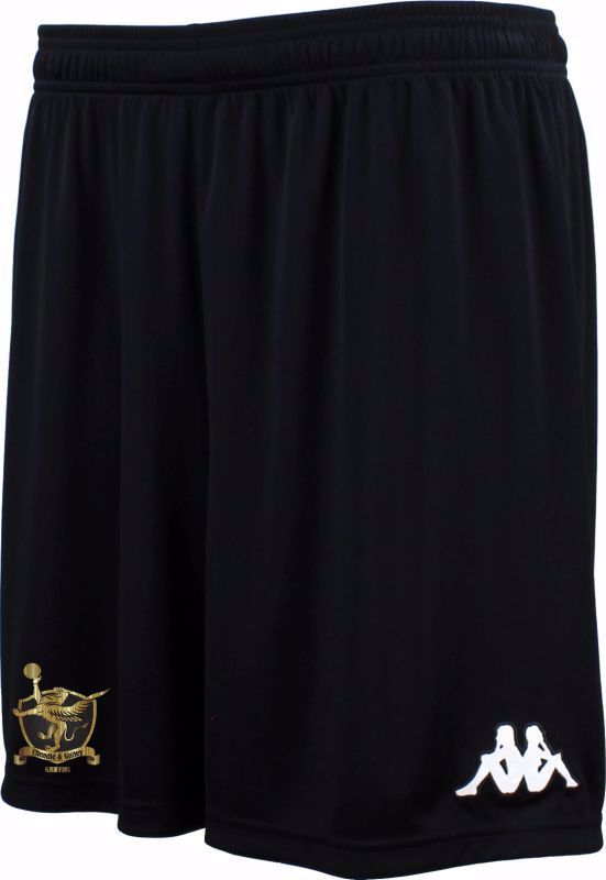CGGDC  Vareso Shorts 304IR30 910  - ADULT