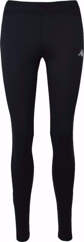 CGGDC Livera Woman Leggings 304TQFO 913