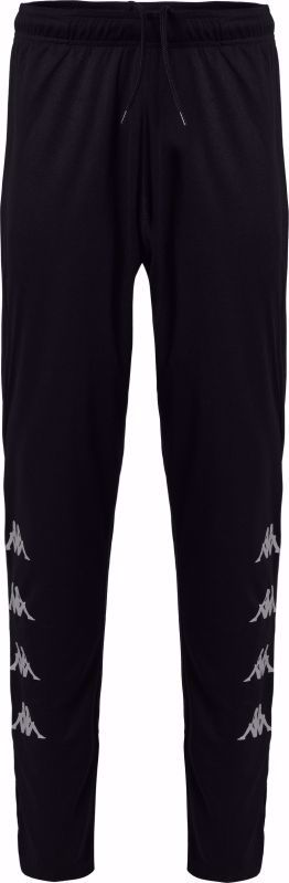 Altrincham Dodgers  DOLCEDO Training Pant 31153LW -  ADULT NEW for 2020