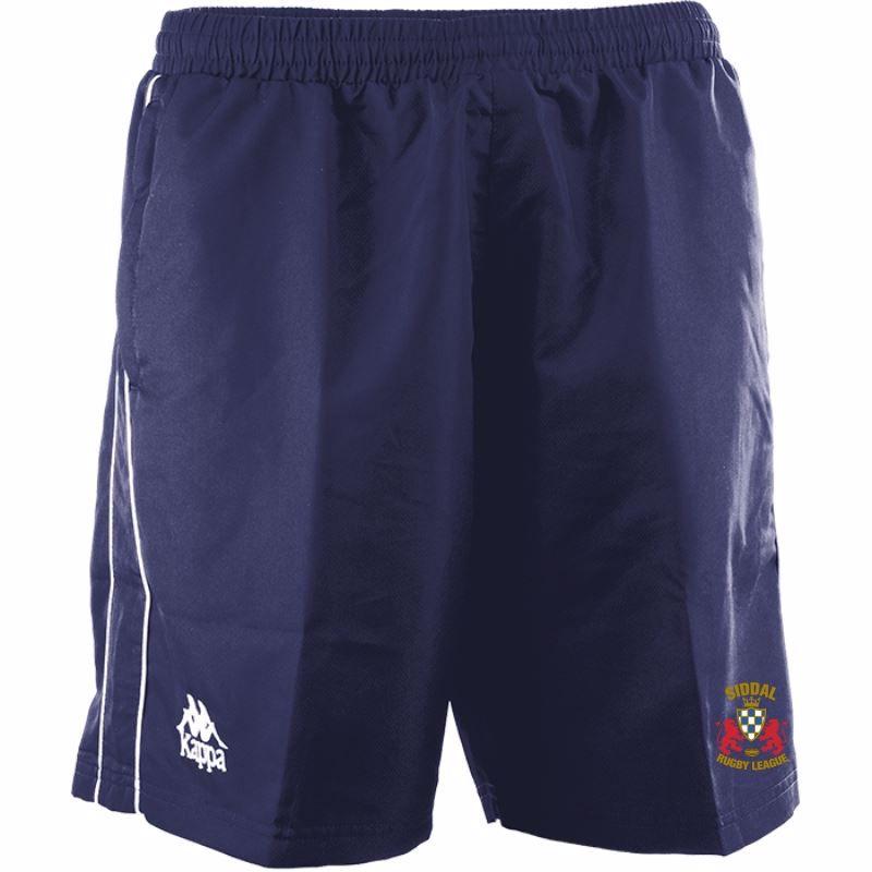 Siddal ARLFC BALBANO Shorts - junior