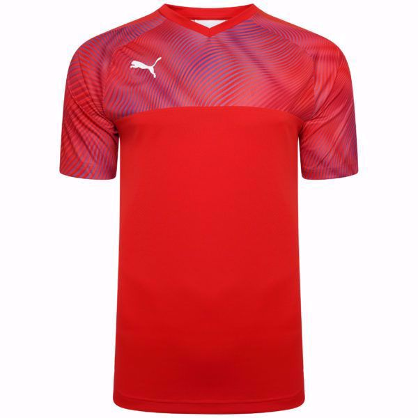 PUMA Cup Adult  Shirt 703773