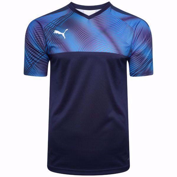 PUMA Cup Junior Shirt 703774