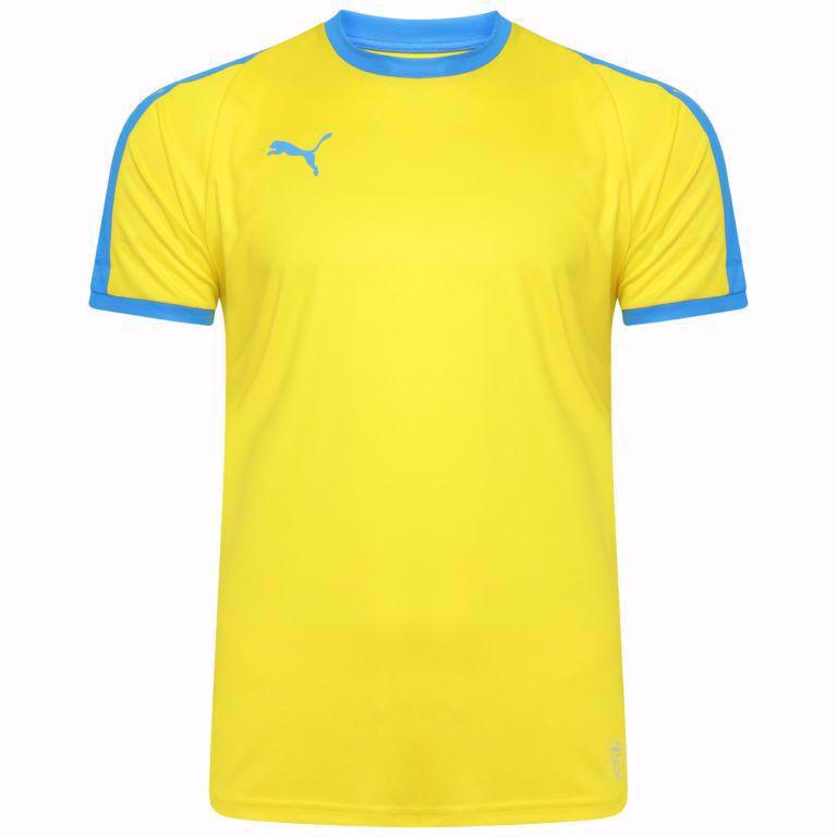 PUMA LIGA Adult  Shirt 703417