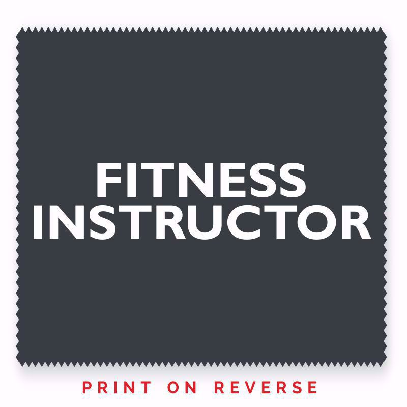 Petroc Fitness Student Package Set - junior sizing