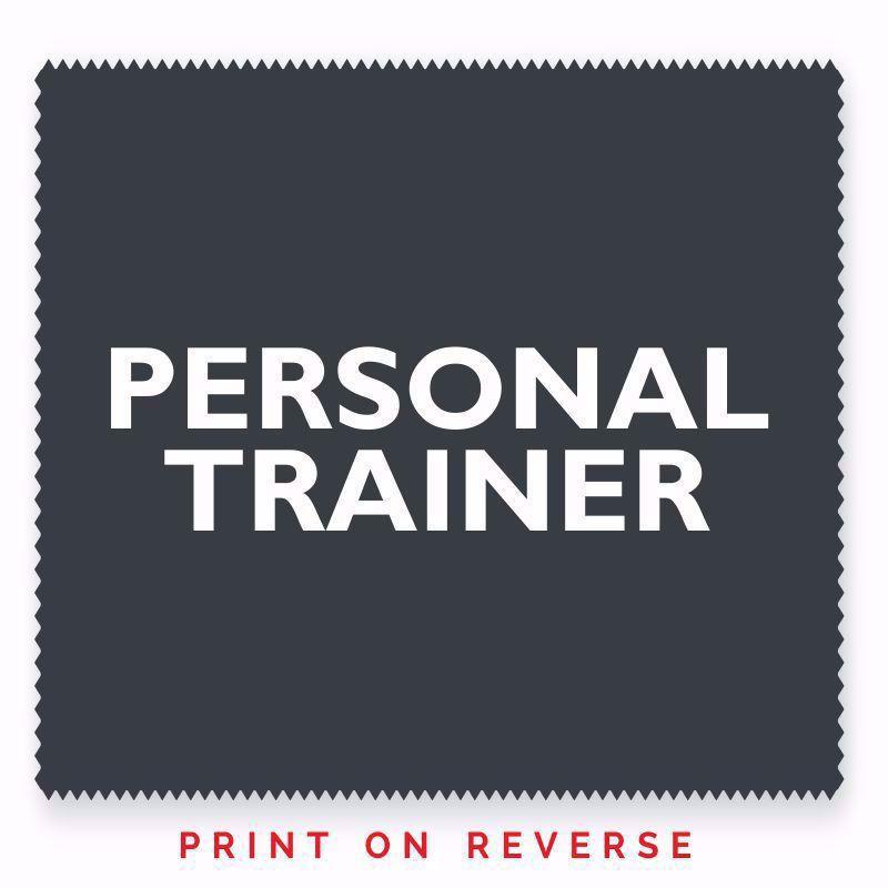 Petroc Sports Fitness Shirt - junior sizing