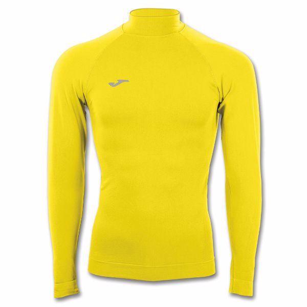 Okehampton Argyle Joma Brama Classic Thermal Shirt - junior