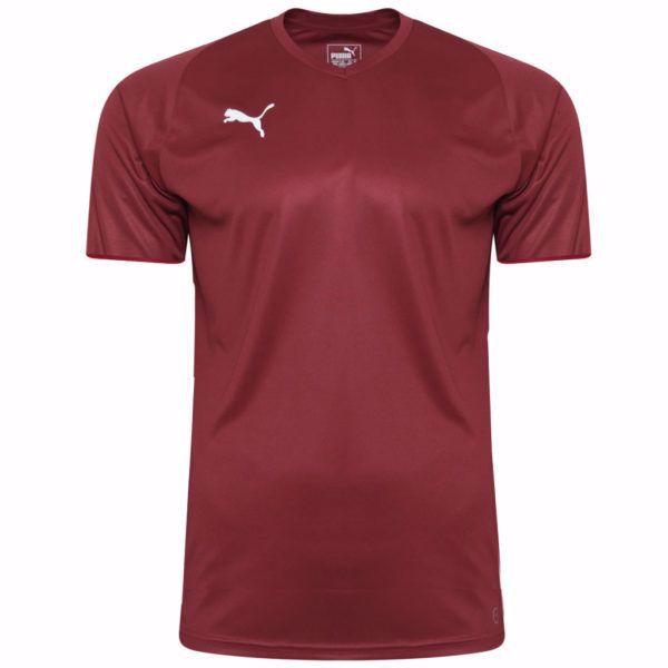 PUMA LIGA CORE Adult  Shirt 703509